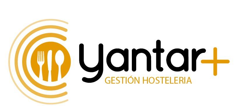 Yantarplus - Gestión para la Hosteleria